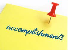 INSEAD Sample Essay On Top Accomplishments
