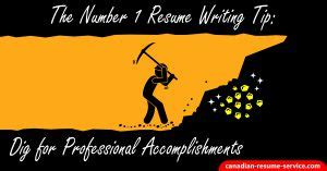 Common Application Essay Option 5 TipsPersonal Growth