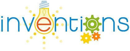 Short essay on inventions of science fair