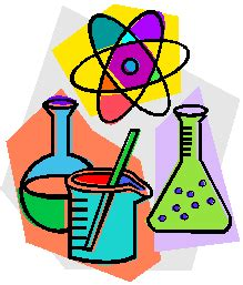 Science - A Good Servant but a Bad Master Essay Example