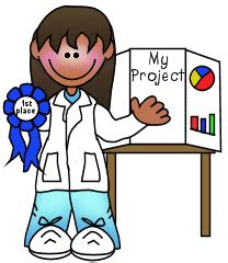 Dayton Public Schools host science, tech fair Saturday